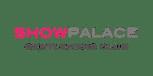 Show Palace Darien